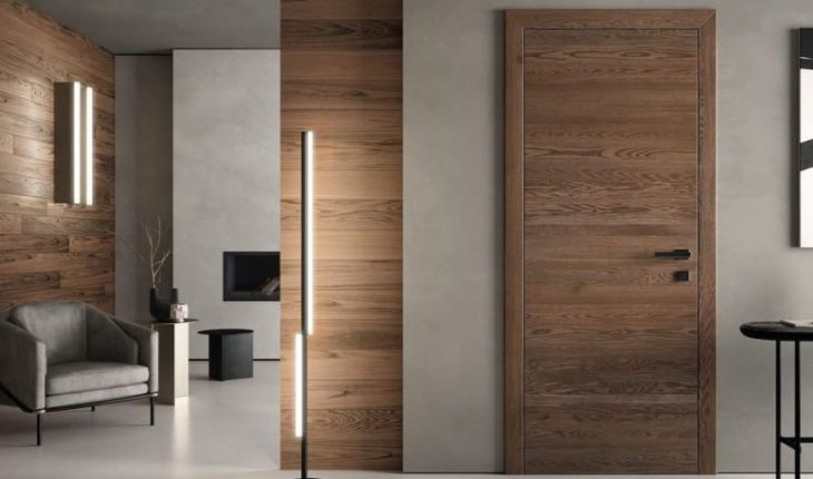 wood-door-design-2020-1024x640