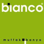 Bianco Mutfak